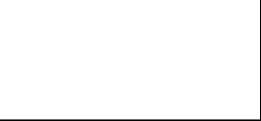Blaze Candle & Wax